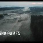 Ikväll släpps biljetterna till Inferno Games Evolution