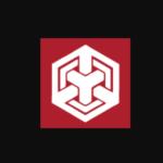 Armorer Works ställer in medverkan på IWA 2020