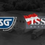 ASG har fått licensrättigheterna för ISSC