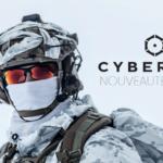 Lanseringar från Cybergun 2020
