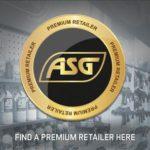 ASG-premiumbutiker i Sverige